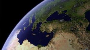 Στρατηγική βάθους και ζωτικά συμφέροντα στην Ανατολική Μεσόγειο