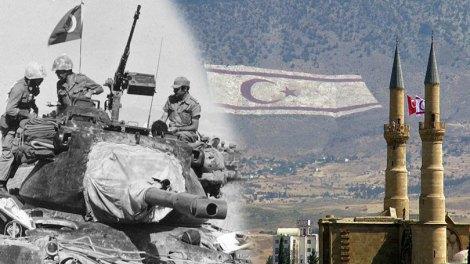 Αναθερμαίνουν το Κυπριακό χρησιμοποιώντας τα ΜΟΕ με τελικό στόχο το αέριο