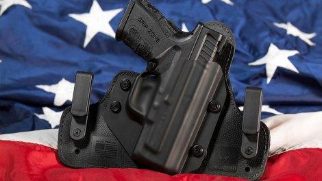Βαρύ πένθος στις ΗΠΑ - 30 νεκροί από ένοπλες επιθέσεις μέσα σε λίγες ώρες - Το χρονικό των επιθέσεων