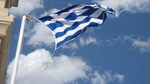 Σταύρος Καλεντερίδης : Στρατηγική αναθεώρηση συμμαχιών για την επόμενη μέρα