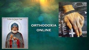 Άγιος Αλέξανδρος του Σβίρ: Για ποιό λόγο πιστεύεται, ότι ο Θεός διατήρησε το Λείψανο σε τόσο θαυμαστή κατάσταση αφθαρσίας
