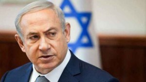 Με το δάκτυλο στην Σκανδάλη η Μέση Ανατολή - Σε πολεμικό τοπίο οι εκλογές στο Ισραήλ