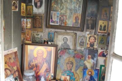 Εκκλησιαστική γιορτή σήμερα - Όσιος Κοσμάς ο Ζωγραφίτης   orthodoxia.online   εκκλησιαστικη γιορτη σημερα   22 σεπτεμβριου   ΑΓΙΟΝ ΟΡΟΣ   orthodoxia.online