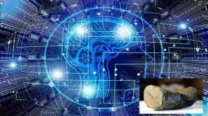 Αρχαία χειρόγραφα περιμένουν να αποκαλυφθούν μέσω τεχνητής νοημοσύνης.