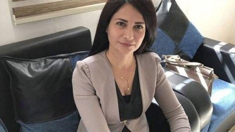 Κόσμος | Μισθοφόροι της Τουρκίας εκτέλεσαν την αρχηγό πολιτικού κόμματος στη Συρία