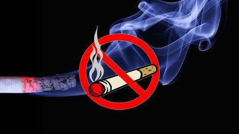 Ελλάδα | Tobacco club η απάντηση των καπνιστών