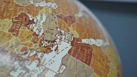 Εθνικά θέματα | Πολυμέτωπη αντίδραση Αθήνας στην τουρκική προκλητικότητα
