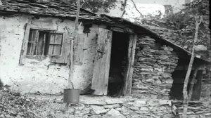 Άγιον Όρος | Ο Γέροντας που γνώρισα ήταν 112 χρονών, έχει στο Όρος 99 χρόνια