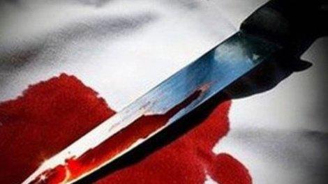 Ελλάδα | 14χρονη κοπέλα μαχαίρωσε τη μητέρα της στα Καμίνια