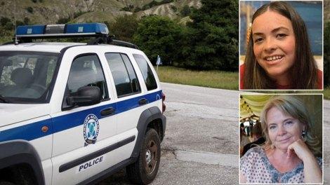 Ελλάδα | «Ήταν δυστύχημα, προσπαθούμε να μαζέψουμε τα κομμάτια μας», είπε ο πατέρας της 17χρονης