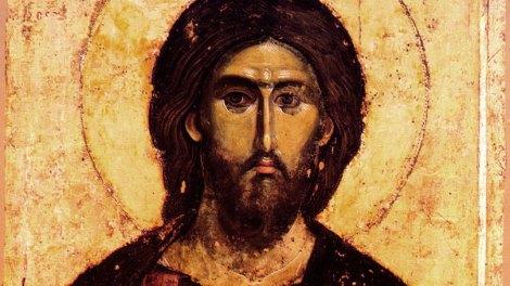 Κυριακή Η' Λουκά   Γιατί δεν αγαπάμε τον Χριστό με φλογερή καρδιά;