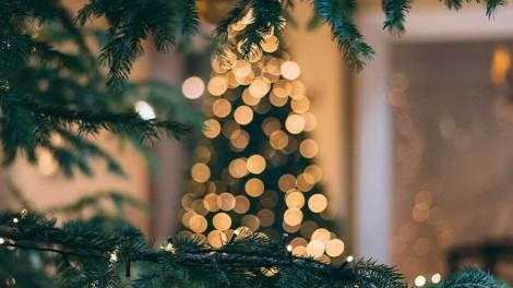 Καιρός | Η πρόγνωση του καιρού από την ΕΜΥ για την Παρασκευή 20 Δεκεμβρίου
