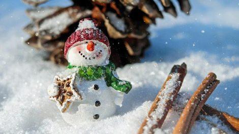 Καιρός | Η πρόγνωση του καιρού από την ΕΜΥ για την Κυριακή 29 Δεκεμβρίου