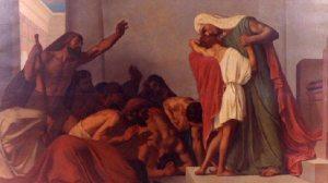 Ιωσήφ   Ζωντανός μέχρι σήμερα
