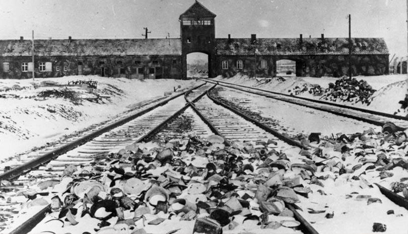 Άουσβιτς: Συμπληρώνονται 75 χρόνια που έκλεισε το στρατόπεδο συγκέντρωσης