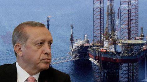 """ΗΠΑ σε Τουρκία : """"Σταματήστε τις έρευνες στην κυπριακή ΑΟΖ"""""""
