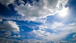 Ο καιρός σήμερα Τετάρτη 24 Ιουνίου από την ΕΜΥ