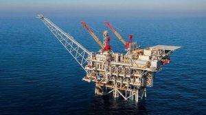 Τουρκία: Τέλος στις γεωτρήσεις μέχρι να λυθεί το Κυπριακό
