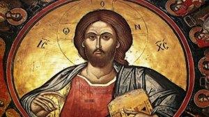 Ευαγγέλιο της κρίσεως   Πως θα μας κρίνει ο Χριστός κατά την Τελευταία Κρίση