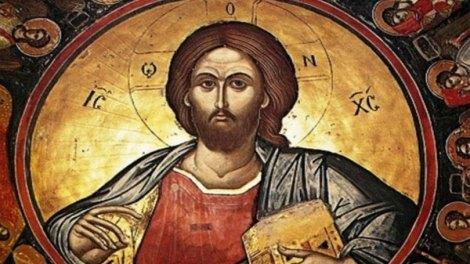 Πότε η αμαρτία σβήνει από το βιβλίοτης δικαιοσύνης του Θεού