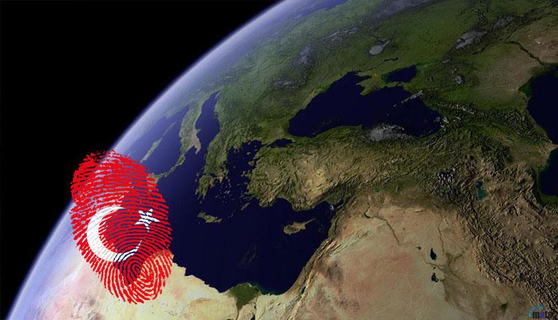 Γεωπολιτικός σεισμός η συμμαχία ανάμεσα σε Τουρκία και Λιβύη - Οσμή πολέμου στην Ανατολική Μεσόγειο