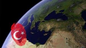Αποκάλυψη | Η Λιβύη «βγάζει» αλίπεδα και με ελληνική υφαλοκρηπίδα