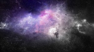 Οι αστρονόμοι σαρώνουν τον ουρανό σε αναζήτηση εξωγήινου πολιτισμού!