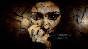Πως επιδρά η αμαρτία στην ψυχή - Ιερομόναχος Στέφανος Νουτσέσκου