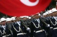 Τουρκία και στρατιωτική ισχύς - Μήπως μας τρομοκρατούν;
