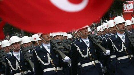 Κωνσταντίνος Γρίβας: Η Πανδημία, η Γεωπολιτική Σκακιέρα και η Τουρκία μετωπικά στον Ελληνισμό