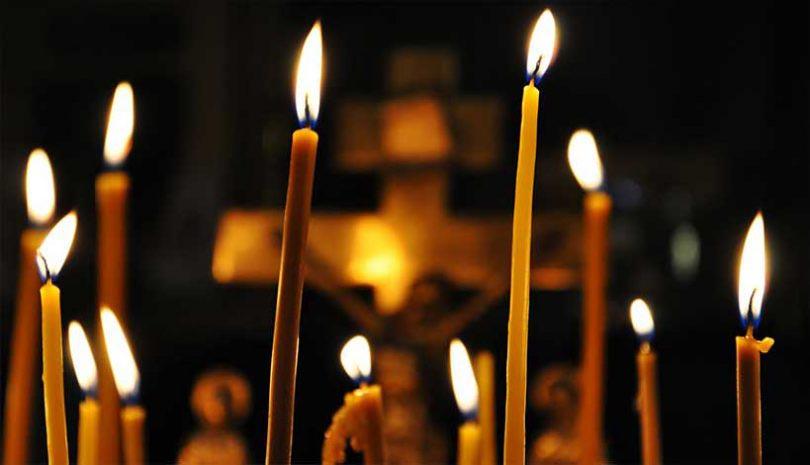 Τριώδιο 2020 | Κυριακή 9 Φεβρουαρίου ανοίγει το Τριώδιο, πότε ξεκινά η Μεγάλη Τεσσαρακοστή