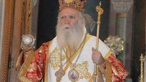 Ι.Μ. Κυθήρων: Εμφανής και ενορχηστρωμένος ο πόλεμος κατά της Ορθοδόξου Θείας Λατρείας