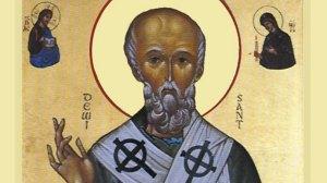 Γιορτή σήμερα 1-3: Ο άγνωστος Άγιος Ιεράρχης David (Δαβίδ) της Ουαλίας | Εορτολόγιο 2020