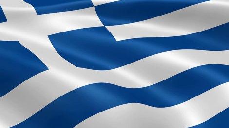 Στο Καστελόριζο η μεγαλύτερη Ελληνική σημαία ΒΙΝΤΕΟ