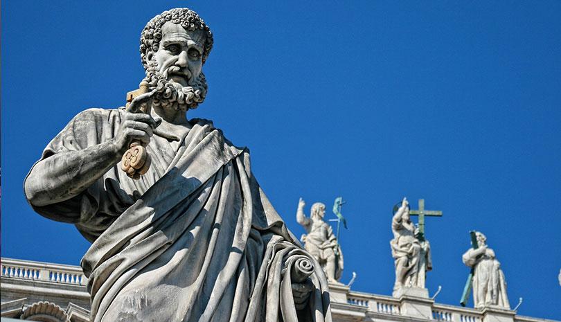 Κορωνοϊός Ιταλία: 168 νέοι θάνατοι σήμερα, 631 οι νεκροί