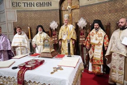 kyriaki-tis-orthodoxias-sto-parisi (16)