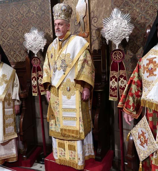 kyriaki-tis-orthodoxias-sto-parisi (17)