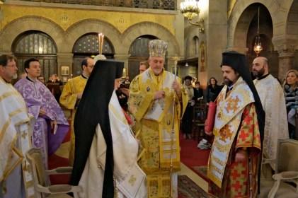 kyriaki-tis-orthodoxias-sto-parisi (2)