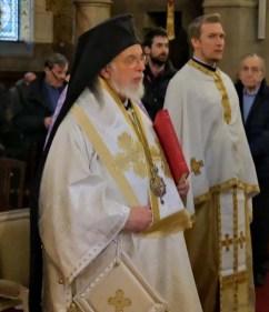 kyriaki-tis-orthodoxias-sto-parisi (3)