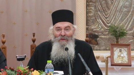 Πότε έχει νόημα το «Ορθοδοξία ή Θάνατος» - Αγιορείτης Ιερομόναχος Αντίπας
