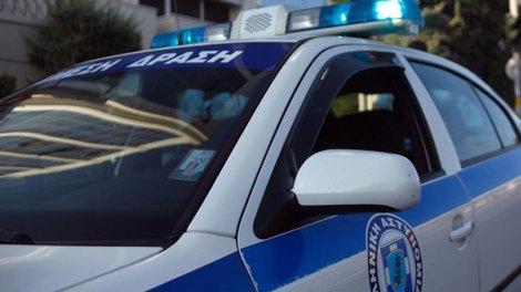 Ρόδος: Συνελήφθη ο γραμματέας του τούρκου πρόξενου
