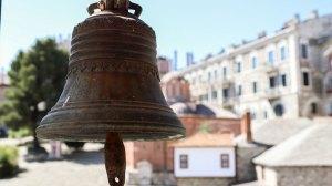 Γιορτάζουν σήμερα 7 Φεβρουαρίου 2021: Άγιοι Χίλιοι Τρεις Μάρτυρες που μαρτύρησαν στη Νικομήδεια