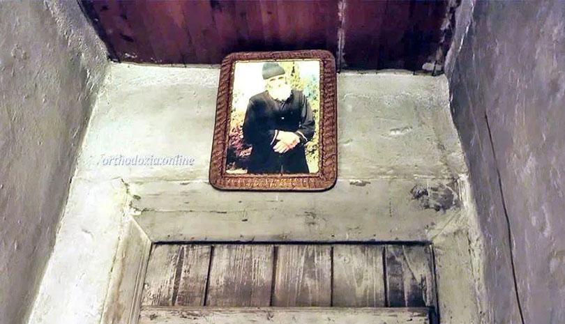 Άγιος Παΐσιος: Κατάσταση Συναγερμού!!! - Παίρνουμε δύσκολους καιρούς και χρειάζεται πολλή προσευχή!!!