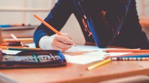 Ανοίγουν τα δημοτικά σχολεία την 1η Ιουνίου - Αντιδράσεις εκπαιδευτικών