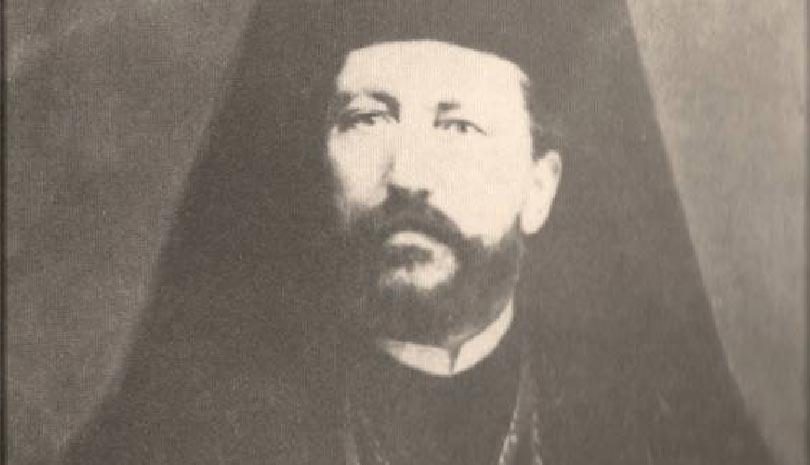 Εορτολόγιο 2020: Παρασκευή 29 Μαΐου Άγιος Ευθύμιος ο Ιερομάρτυρας Επίσκοπος Ζήλων
