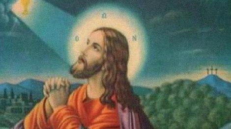 Κυριακή των Αγίων Πατέρων της Α΄ Οικουμενικής Συνόδου- Δύο μεγάλες αποκαλύψεις
