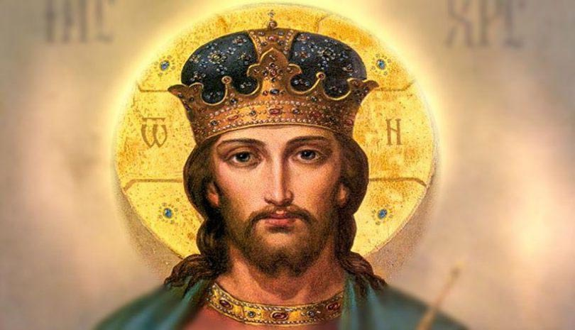Όσιος Εφραίμ ο Σύρος: Με αθωότητα να δέχεσαι τις εντολές του Θεού - Οι άνθρωποι που φοβούνται τον Κύριο θεραπεύουν τις ψυχές