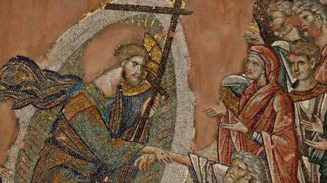 Όσιος Σωφρόνιος του Έσσεξ: Αύριο είναι η τελευταία ημέρα που χαιρετούμε με το «Χριστός Ανέστη»!