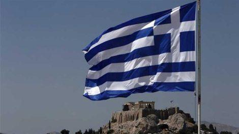 Το «Αμερικανικό όνειρο» και το δύσκολο Ελληνικό καλοκαίρι στα Εθνικά