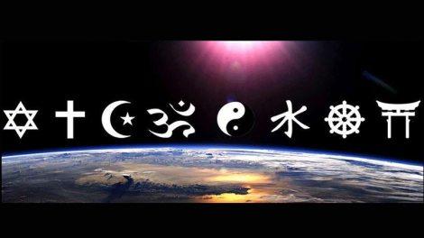 Υπάρχει «αληθινή θρησκεία»;